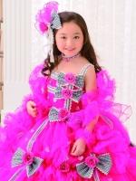 7613_cherry_pink